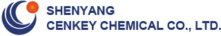 SHENYANG CENKEY CHEMICAL CO., LTD.