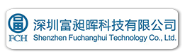 Fuchanghui Technology