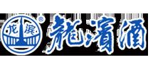 哈尔滨天天中彩官网_app有限公司