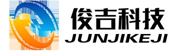 绍兴易胜博app官网能源科技