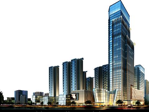 南通環洋新型建材有限公司