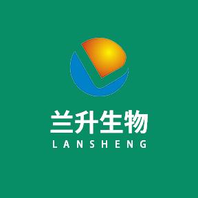 LANSHENG