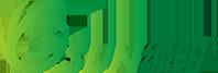 廣州向日葵视频 xrk92 xyz環保科技有限公司