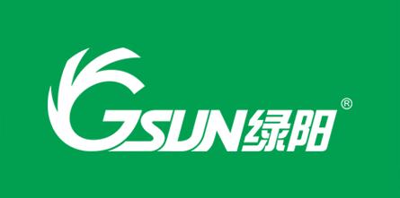廣州向日葵视二维码app安卓環保科技有限公司