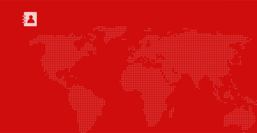 天津万博体育max客户端下载机电设备股份有限公司