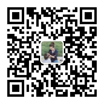 河南磊鑫垚實業有限公司