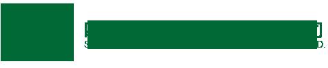 四川省綠植農業有限責任公司