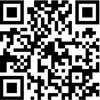 东莞市正规赌博十大网站app机械正规赌博十大网站app
