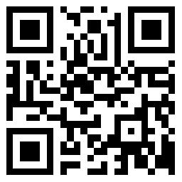 奶茶app下载汅api免费環保