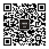 """关注""""优德w88ios""""官方微信"""