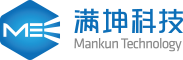 深圳市滿坤電子有限公司
