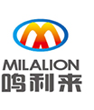Hubei Milalion Metallurgical Machinery Co., Ltd.