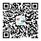 遼陽宏圖碳制品有限公司