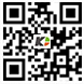 买彩票的正规网站
