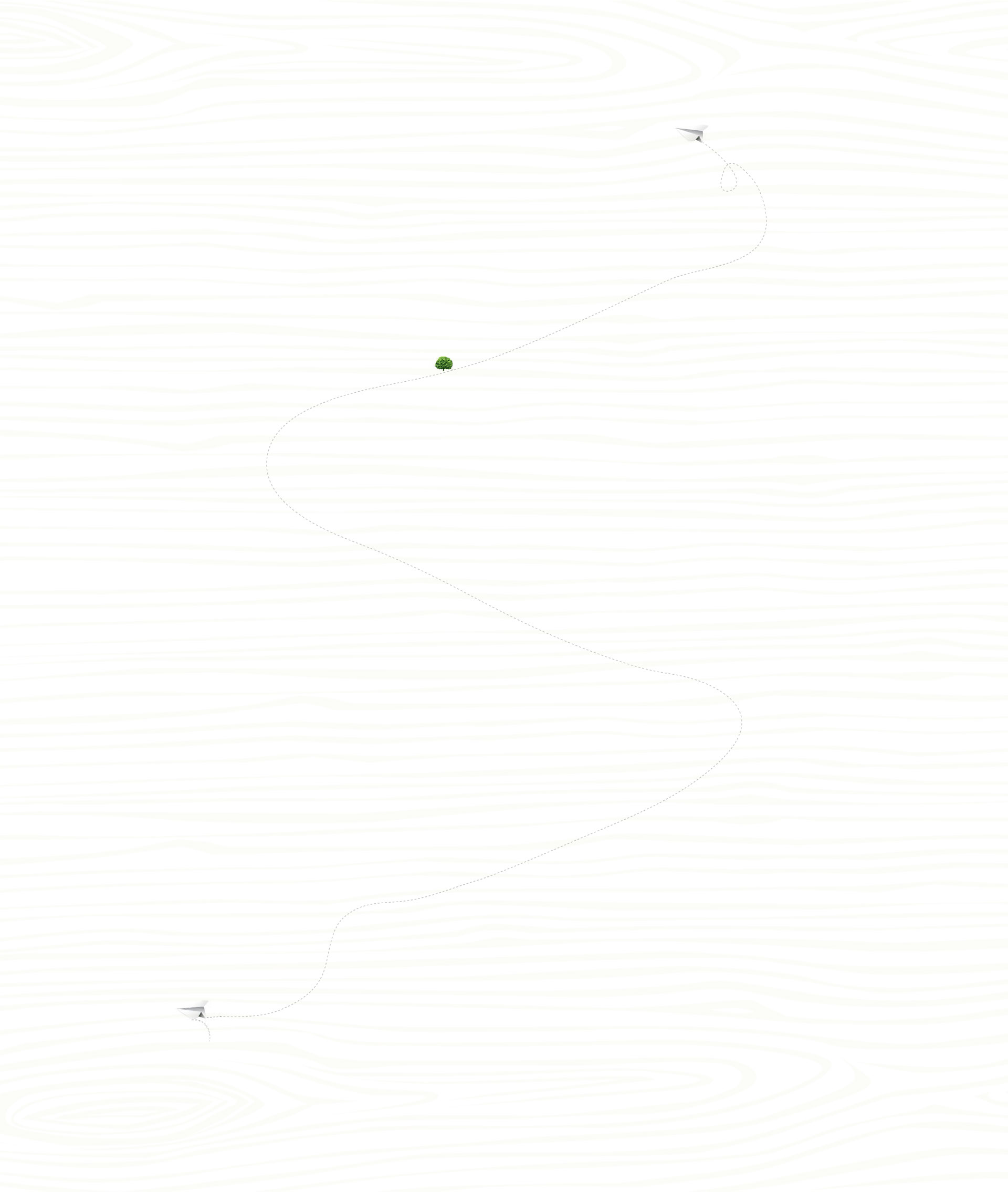 青苹果影视木業