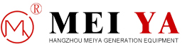 Hangzhou Meiya Generation Equipment Co., Ltd.