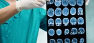 內科3(腦病科、老年病科)