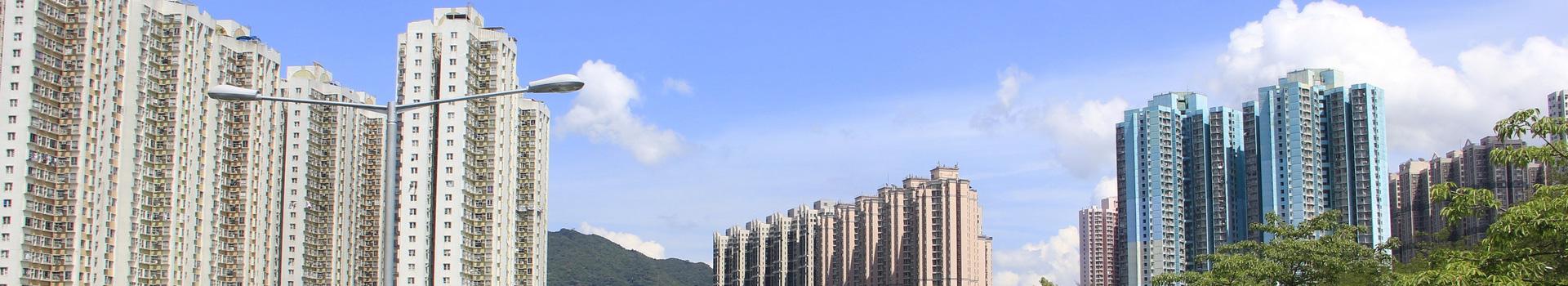 南京國晉塑膠制品有限公司