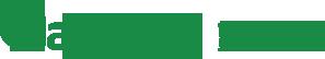 洛陽藍斯利科技有限公司