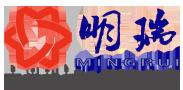 肉类机械﹠解决方案请浏览南京明瑞机械设备有限公司的官方网站