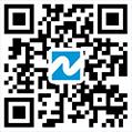 河南省農業綜合開發有限公司