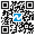 bob平台官网_BOB体育app客户端下载_bob平台官网
