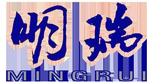 南京明瑞机械设备有限公司的特色服务和新产品