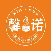 杭州農茂食品有限公司
