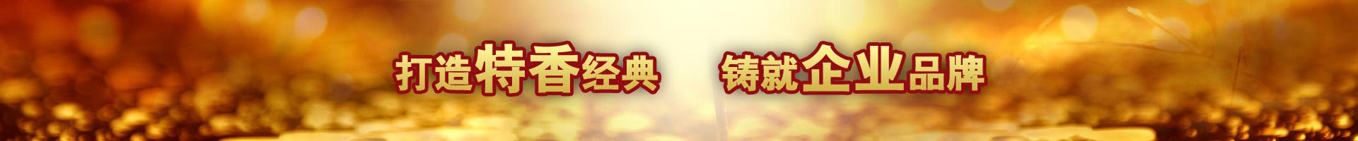 惠州市蒙特科技有限公司