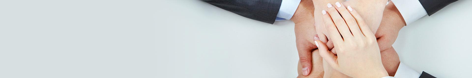 山东大奖游戏手机客户端大奖娱乐官方网站pt888股份有限公司