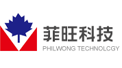武漢菲旺軟件技術有限責任公司