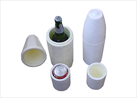 饮料、酒瓶包装