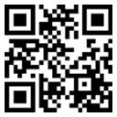 体育app万博官体育app万博官网_万博官网登陆_万博体育app最新下载
