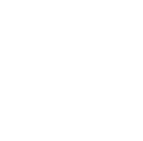 福州萬升電器有限公司