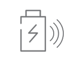 Wireless charger and other series