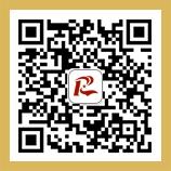 吉林省榮發控股集團有限公司