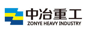 zonye heavy industry