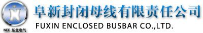 太陽電線(蘇州)有限公司