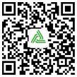 湖南球吧网羽毛球直播国际清洁科技集团股份有限公司