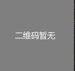 万博体育客户端最新版万博体育manbetx网页登录科技