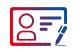 遼寧海洲藥業有限公司