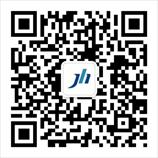 北京鈞涵基業企業管理顧問有限公司