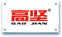 Guangzhou City Labor Insurance Ltd.