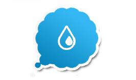 水體污染修復治理