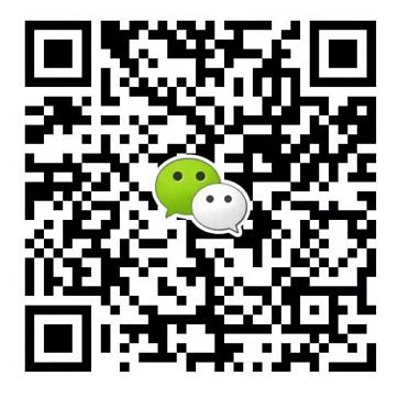 山東冠縣九洲電力交通設施有限公司