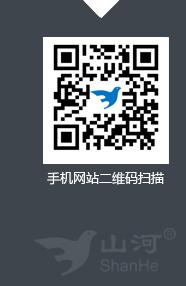 樱桃app最新官网生物