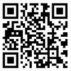 亚搏彩票app下载官网