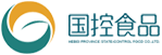 河北省乐动体育app下载|手机版食品有限责任公司