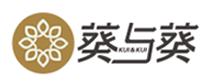 黑龍江賽美有機食品有限公司