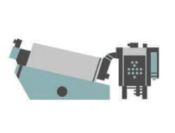 火箭比赛山猫直播处理工艺流程
